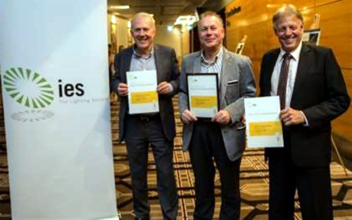 iesanz_wa_chapter_all_award_winners__sponsors__final_151014.jpg